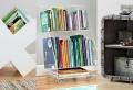 Soluzioni salvaspazio e alcuni suggerimenti originali di storage