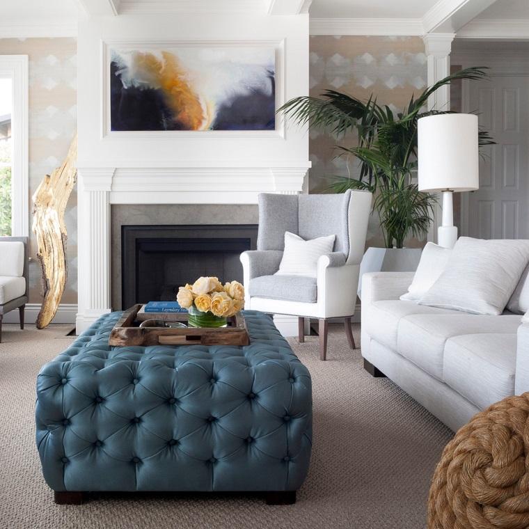 Arredamento fai da te 24 idee e soluzioni per la casa - Mobile soggiorno fai da te ...
