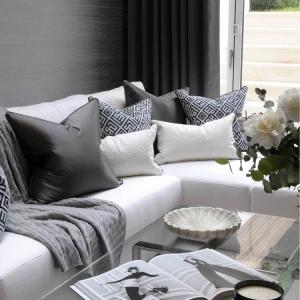 """Stile minimal: ecco come arredare la casa in modo """"essenziale"""" - Archzine.it"""