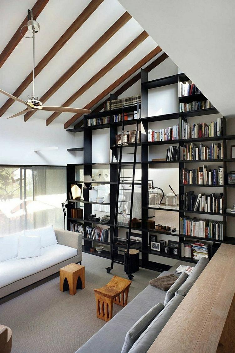 soluzioni salvaspazio originali pratiche spazio piccolo
