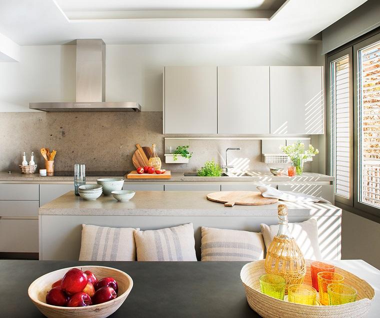 Arredamento casa moderna proposte di design per la vostra abitazione - Arredamento casa moderna foto ...