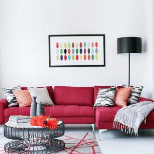 Arredamento casa moderna: proposte di design per la vostra abitazione