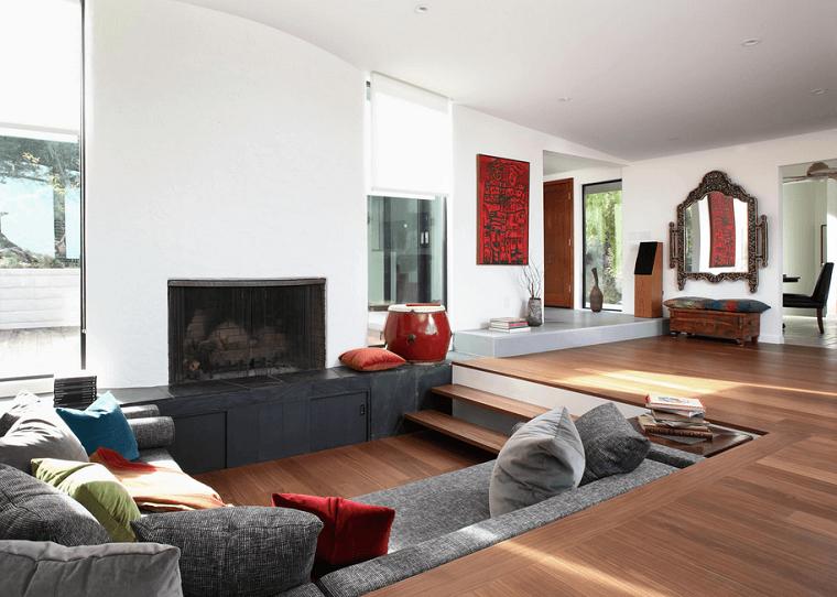 Arredamento casa moderna: proposte di design per la vostra