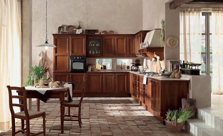 Arredamento classico moderno ispirazioni per ogni - Arredamento casa classico contemporaneo ...