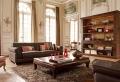Arredamento classico: per tutta la casa, tante proposte in questo stile intramontabile