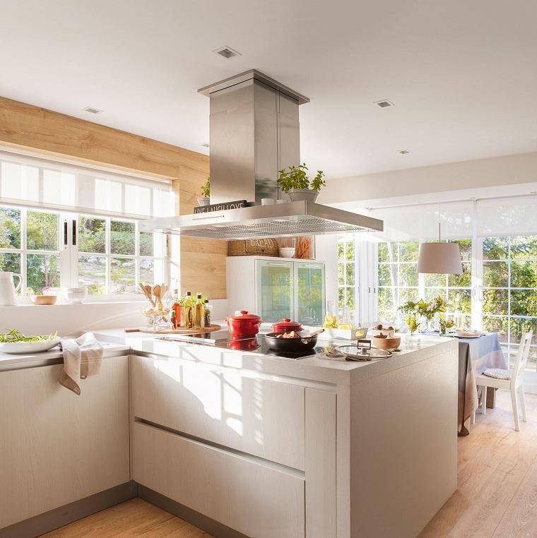 arredamento cucina moderna design moderno
