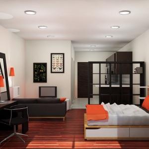 Idee per arredare casa stili tendenze e consigli pratici for Arredare stanza piccola