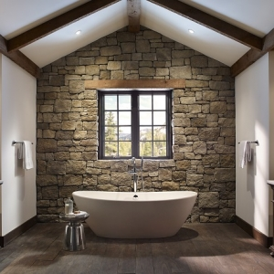 Rivestimenti bagni moderni: proposte per ogni gusto ed esigenza ...