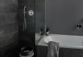 Vasca da bagno con doccia – 24 idee da togliere il fiato!