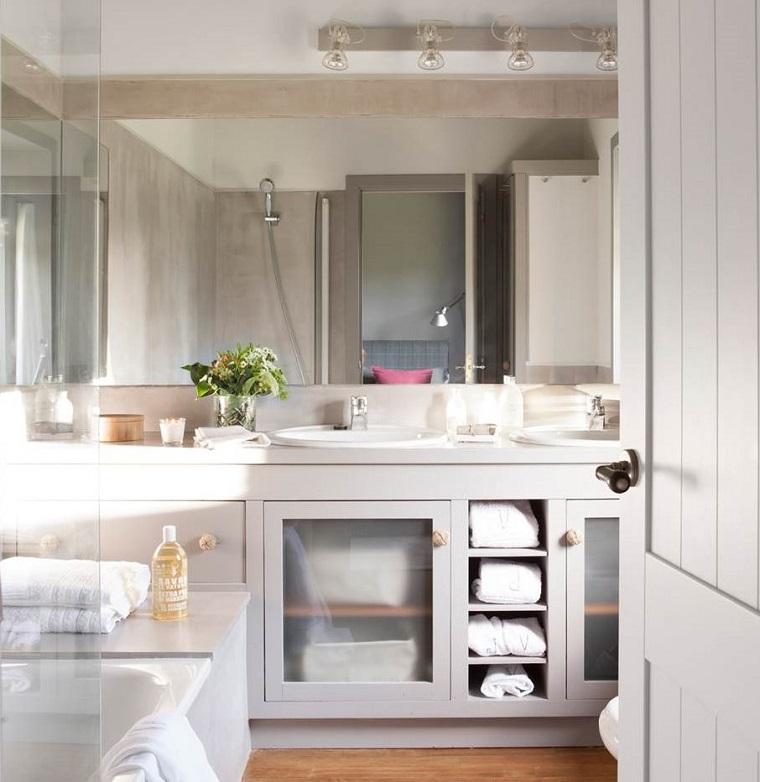 Bagno design: da semplice ambiente di servizio a luogo di benessere e relax - Archzine.it