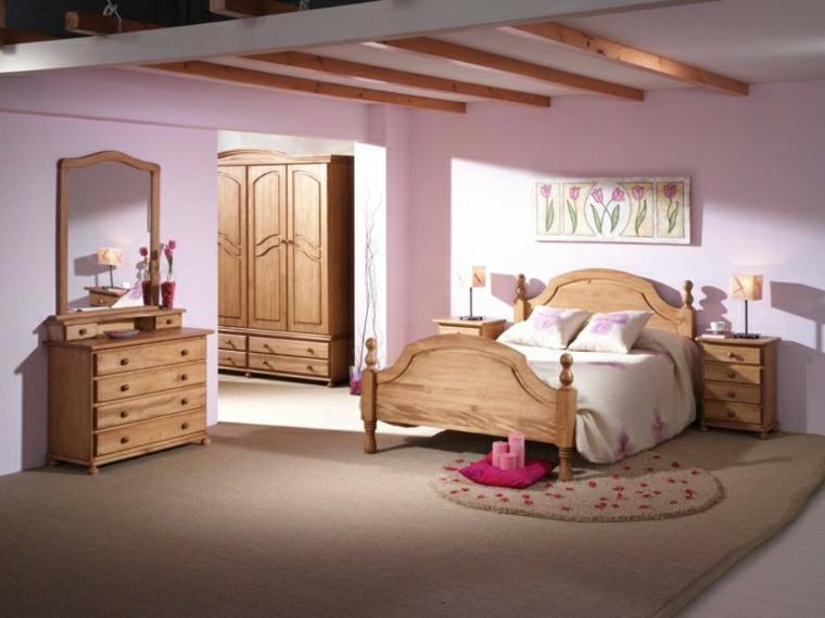 camere da letto provenzali design originale chic
