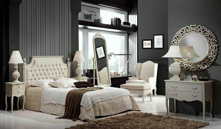 camere da letto provenzali stile originale