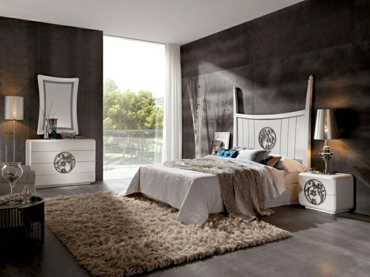 camere da letto provenzali suggerimento originale
