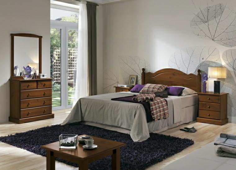 camere da letto stile provenzale suggerimento chic