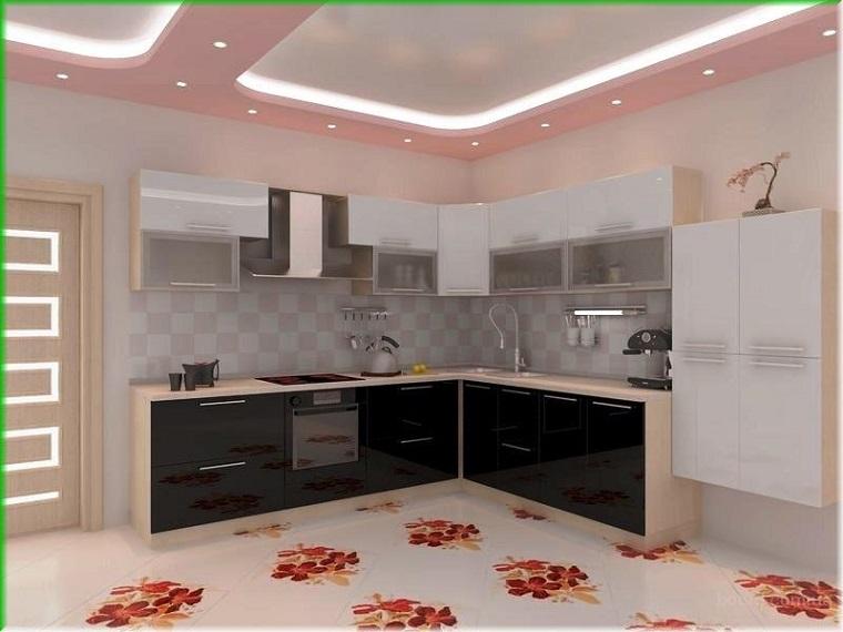 Colori Pareti Cucina Buia : Colori pareti cucina abbinamenti veramente originali