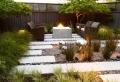 Come abbellire un giardino, ecco una fotogallery ricca di idee
