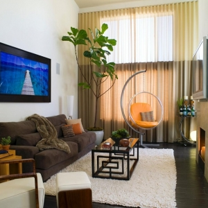 Arredare casa piccola: 23 suggerimenti da sogno!