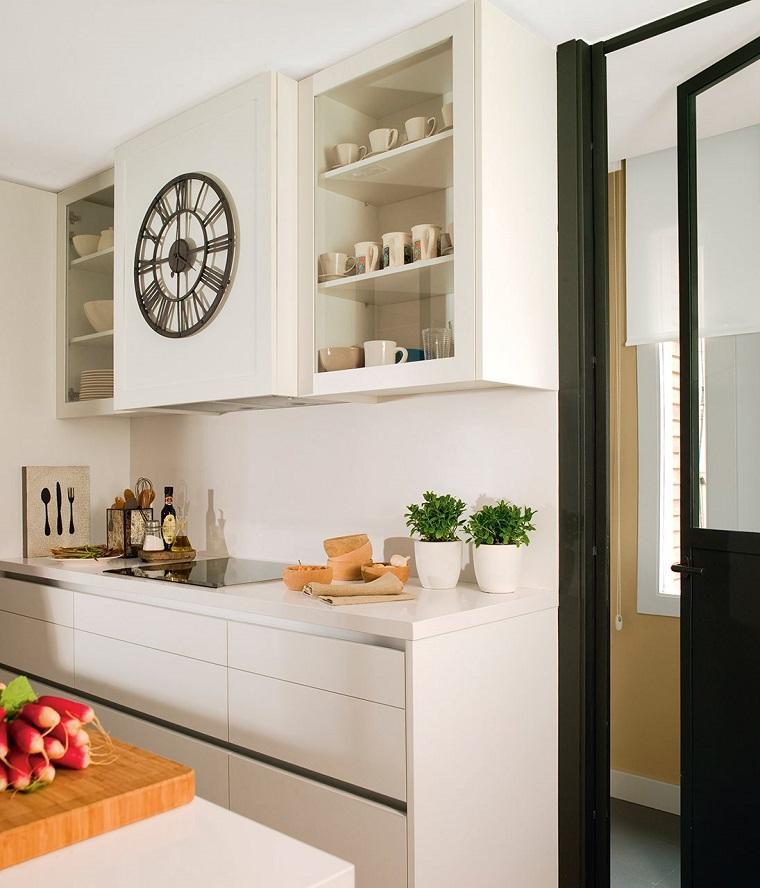 Decorazioni Cucina Moderna : Arredamento casa moderna proposte di design per la vostra
