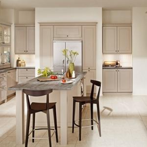 Cucina provenzale: una fotogallery ricca di suggerimenti e idee