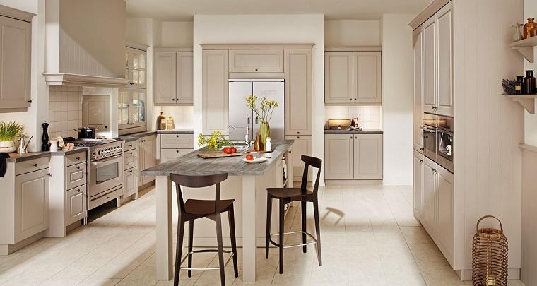 Cucina provenzale una fotogallery ricca di suggerimenti e idee