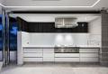 Cucine da esterno: soluzioni tecnologiche e dal design ricercato