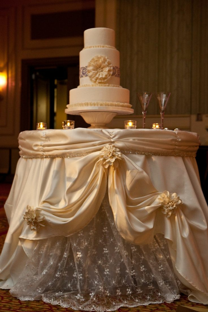 decorazioni matrimonio particolari eleganti colori neutri