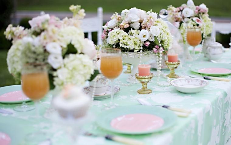 decorazioni matrimonio proposta mozzafiato nozze sogno