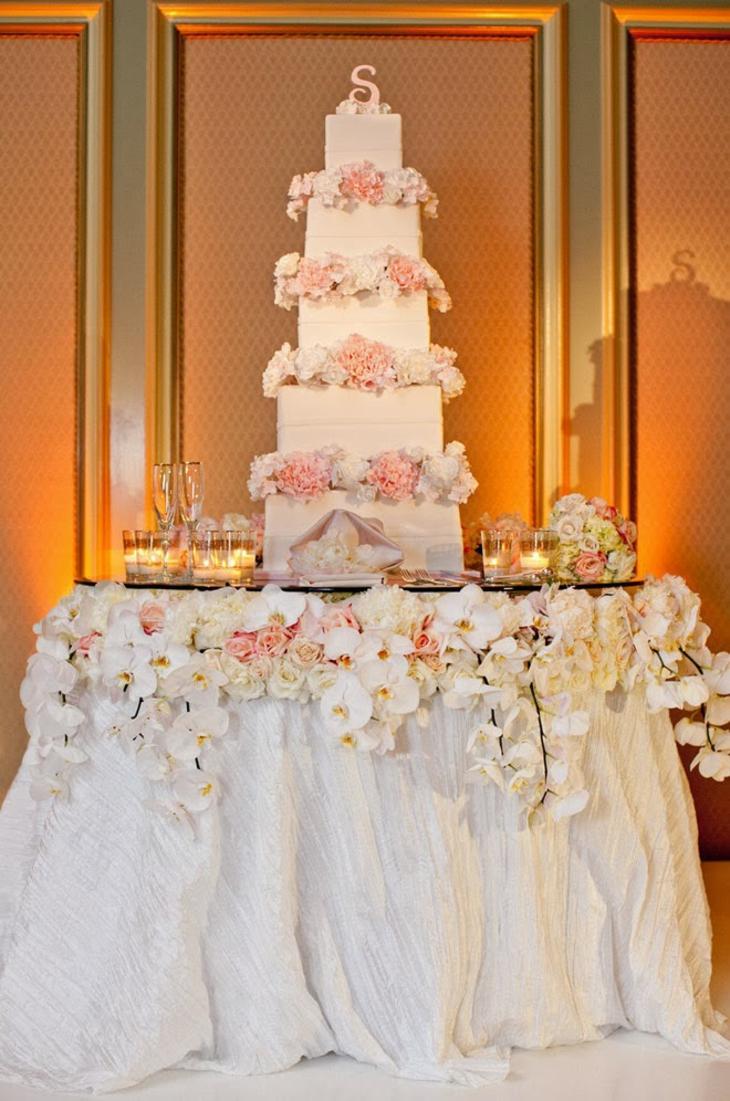 decorazioni matrimonio raffinate eleganti originali