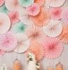 decorazioni-matrimonio-semplici-originali-colori-freschi
