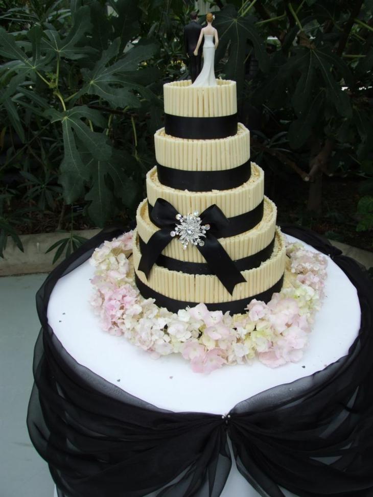 Decorazioni matrimonio idee particolari anche fai da te - Decorazioni per matrimonio ...