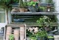 Giardino shabby chic: 24 spunti imperdibili per un esterno in stile inglese