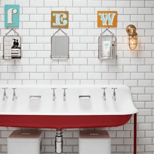 Specchi per bagno: idee e soluzioni all'avanguardia