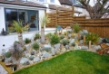 Giardini rocciosi – 23 idee mozzafiato per il vostro angolo outdoor