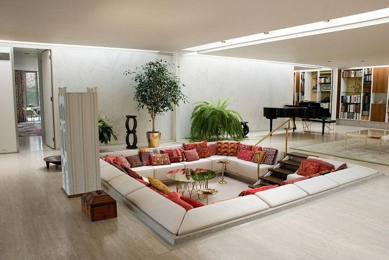 Idee Creative Casa : Idee creative per una casa originale funzionale e alla moda
