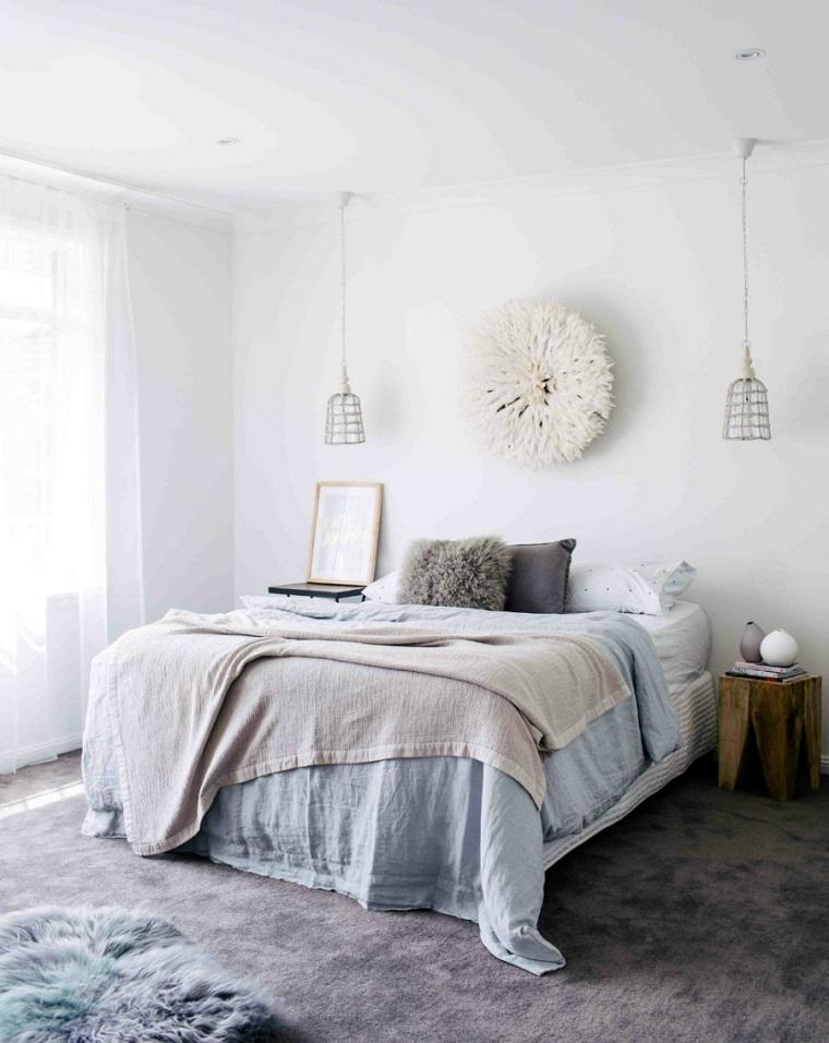 Idee per arredare casa stili tendenze e consigli pratici - Arredare casa vintage ...