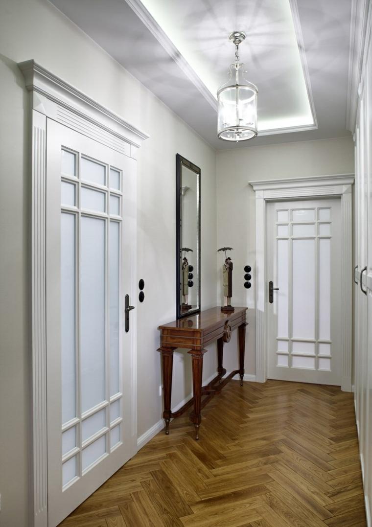 Idee ingresso moderno 28 images arredare l ingresso di for Ingresso casa moderno