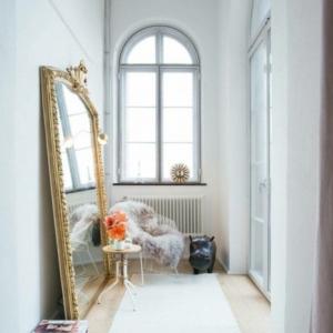 Ingresso moderno - 23 idee mozzafiato per la casa