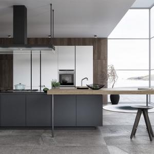 Arredamento minimal: idee e composizioni per ogni ambiente della casa