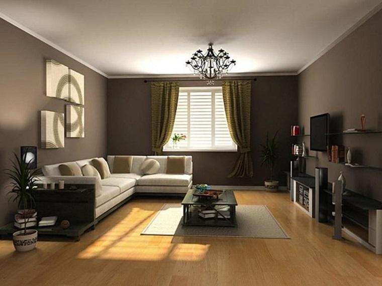 Pitturare casa: i colori, le ultime tendenze e le