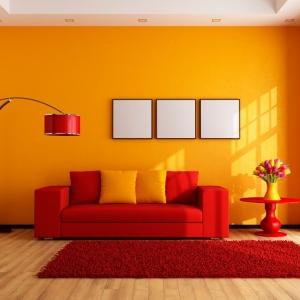 Pitturare casa: i colori, le ultime tendenze e le combinazioni per ogni stanza