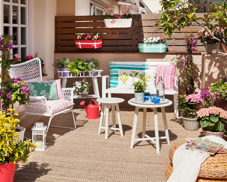 Idee per arredare casa stili tendenze e consigli pratici for Arredamento casa como