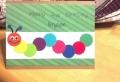 Segnaposto compleanno: idee creative, colorate e divertenti da realizzare anche fai da te