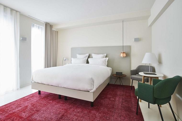 Stanze da letto moderne 24 idee a cui impossibile resistere - Stanze da letto usate ...
