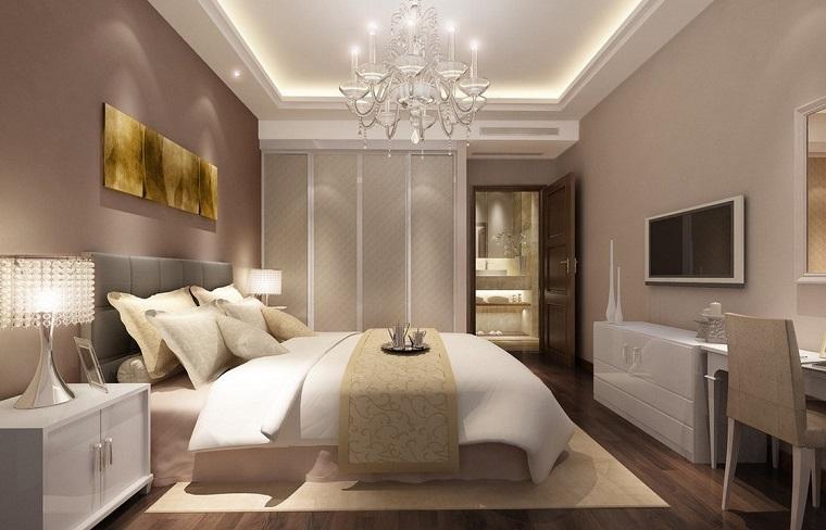 Arredamento classico moderno ispirazioni per ogni for Arredamento stile moderno contemporaneo