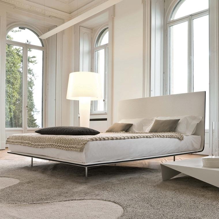 Arredamento minimal idee e composizioni per ogni ambiente for Arredamento stile minimal