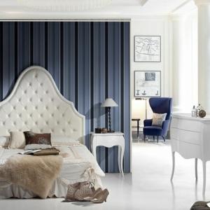 Camere da letto provenzali - alcune idee molto chic per la zona notte