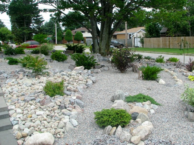 suggerimento particolare originale giardino sogno