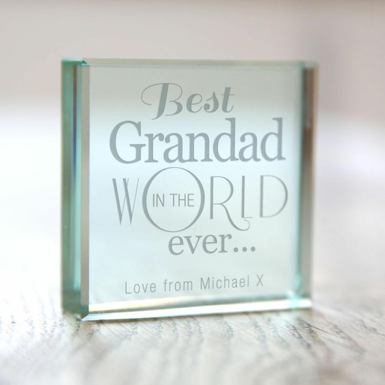 suggerimento particolare vetro idea regalo casa
