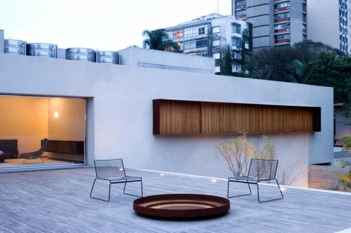 terrazzi suggerimento originale particolare angolo outdoor