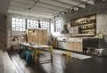 Urban style di arredamento: tante idee per un interior design metropolitano